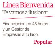 CONVENIO COM. REGANTES-POPULAR